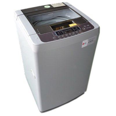 LG-WF-S8019DB