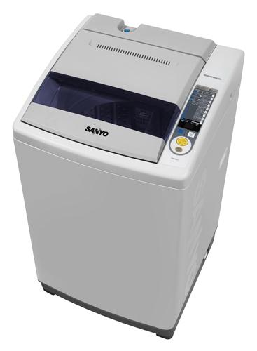 MAYGIAT-SANYO-ASW-S90VT-(H)-1