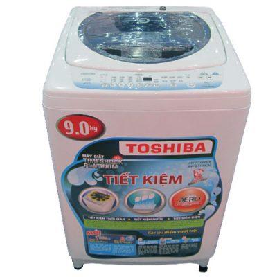 TOSHIBA-AW-B1000GV-(WB)-1