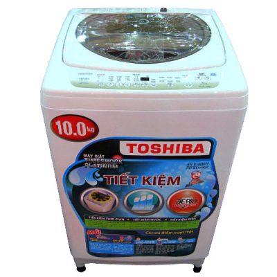 TOSHIBA-AW-B1100GV-1