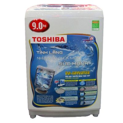 TOSHIBA-AW-DC1000CV-(WB)-2