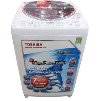 TOSHIBA-AW-DC1300WV-(W)