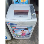 may giat cu gia re sanyo 7kg-a - dienmaylocphat.com
