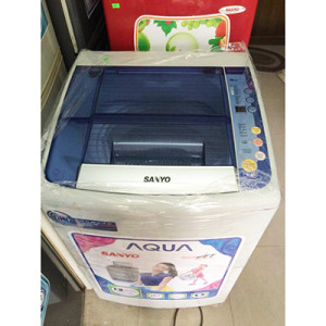 may giat cu gia re sanyo 7kg-e - dienmaylocphat.com
