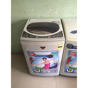 may giat cu gia re sanyo 6kg-e - dienmaylocphat.com