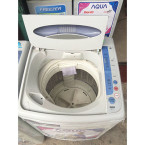 may giat cu gia re sanyo 7kg-d - dienmaylocphat.com