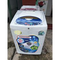may giat cu gia re toshiba 9kg-a - dienmaylocphat.com