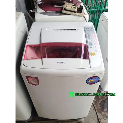 may giat cu gia re sanyo 7kg -2  – dienmaylocphat.com