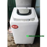 may giat cu gia re toshiba 10kg - dienmaylocphat.com