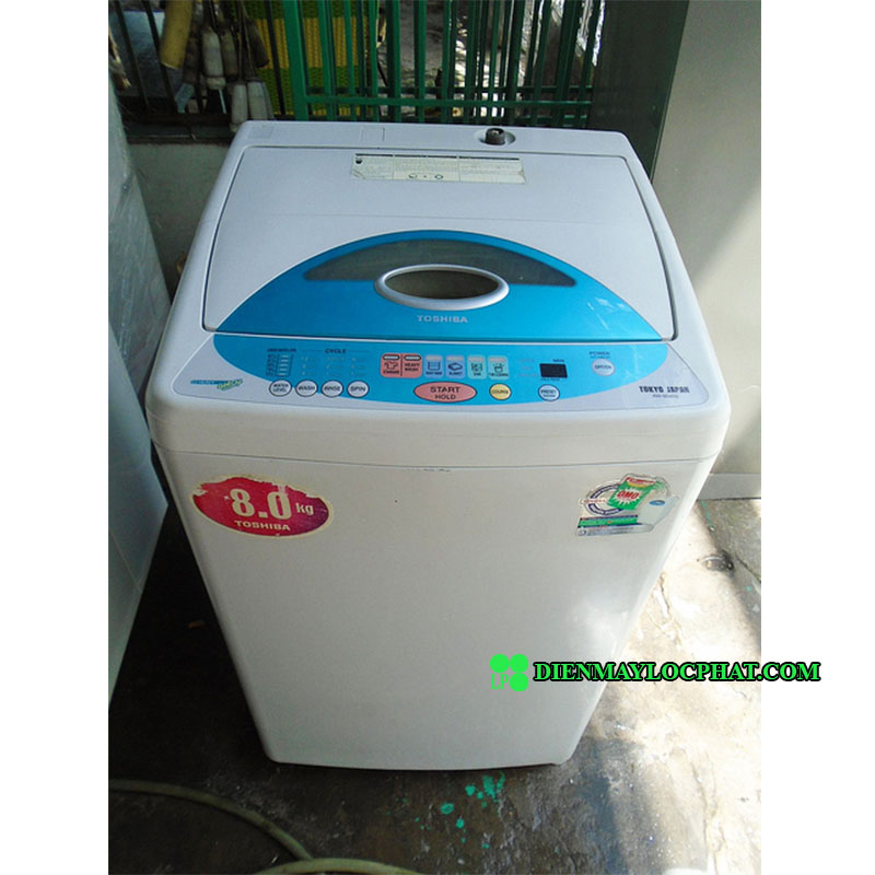 may giat cu gia re toshiba 8kg -2 - dienmaylocphat.com