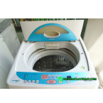 may giat cu gia re toshiba 8kg - dienmaylocphat.com