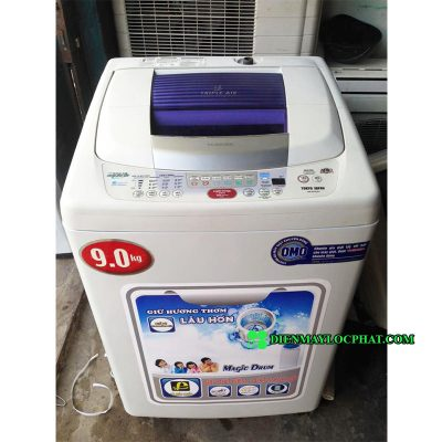 may giat cu gia re toshiba 9kg  – dienmaylocphat.com