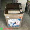 máy giặt cũ aqua 6,8kg