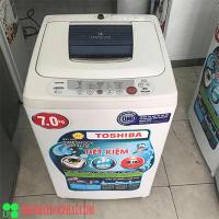 máy giặt cũ toshiba 7kg 3