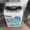 máy giặt cũ toshiba 8kg 2