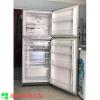 tủ lạnh cũ hitachi 350 lít 1