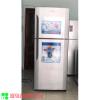 tủ lạnh cũ hitachi 350 lít