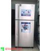tủ lạnh cũ hitachi 500 lít