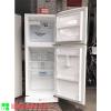 tủ lạnh cũ lg 200 lít 1