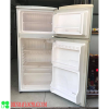 tủ lạnh cũ sanyo 120 lít 1
