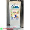 tủ lạnh cũ sanyo 120 lít