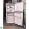 tủ lạnh cũ sanyo 130 lít 1
