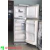 tủ lạnh cũ sanyo 150 lít 1