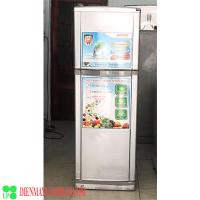tủ lạnh cũ sanyo 150 lít