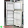 tủ lạnh cũ sanyo 150 lít bám tuyết 1