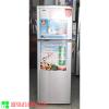 tủ lạnh cũ sanyo 150 lít bám tuyết