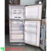 tủ lạnh cũ sanyo 180 lít 1