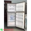 tủ lạnh cũ sanyo 200 lit 1