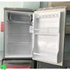 tủ lạnh cũ sanyo 90 lít 1