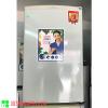 tủ lạnh cũ sanyo 90 lít