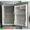 tủ lạnh cũ sanyo 90 lít 3