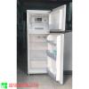 tủ lạnh cũ toshiba 150 lít 1