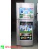 tủ lạnh cũ toshiba 200 lít 1