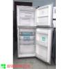 tủ lạnh cũ toshiba 200 lít