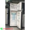 tủ lạnh cũ toshiba 250 lít 1