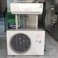 máy lạnh cũ lg 1 ngựa