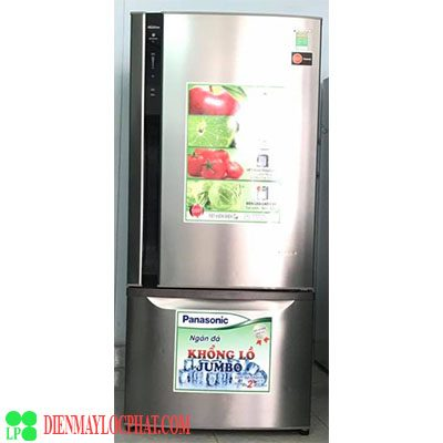 Tủ lạnh Inverter Panasonic 500 lít