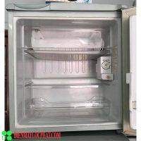 tủ lạnh cũ aqua 50 lít