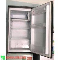 tủ lạnh cũ beko 90 lít