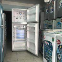 tủ lạnh hitachi 350 lít cũ