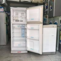 tủ lạnh sanyo thanh lý 200 lít