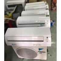 máy lạnh daikin inverter tiết kiệm điện