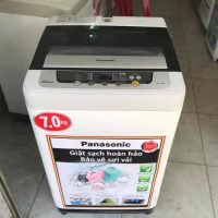 may giat cu panasonic 7kg dien may loc phat
