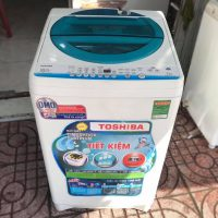 may giat cu toshiba 8.2kg dien may loc phat
